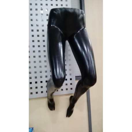 Expositor Pantalones