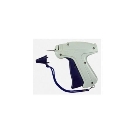 Maquina Etiquetadora Textil Arrow Standard
